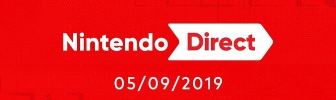 N-cast: Nintendo Direct Special September 2019